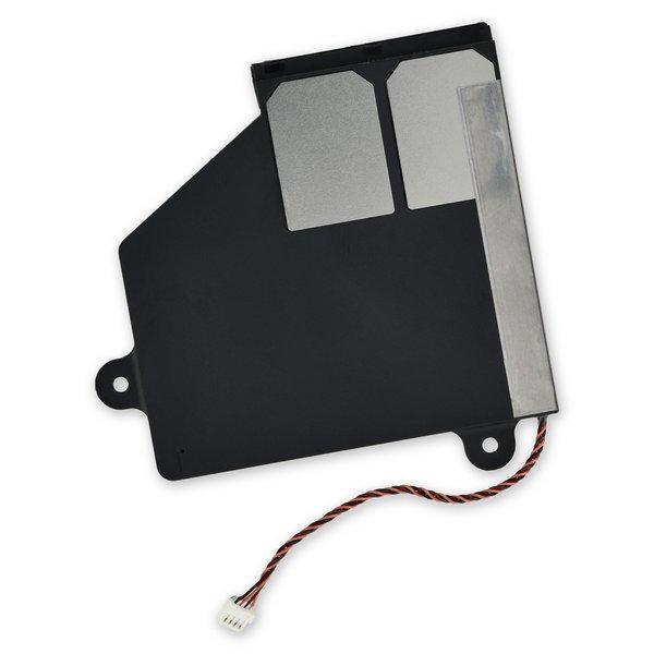 """Surface Book 2 13.5"""" Left Speaker"""