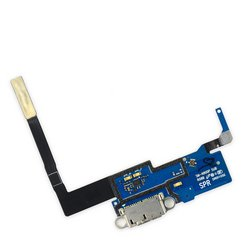 Galaxy Note 3 (Sprint) Charging Assembly / New