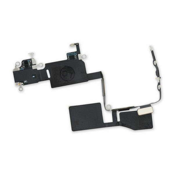 iPhone 11 Pro Max Wi-Fi/Bluetooth Antenna