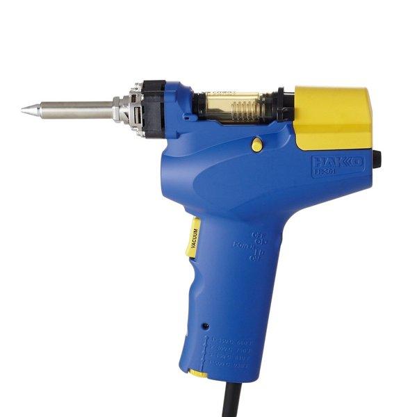 Desoldering Gun Hakko / FR-301