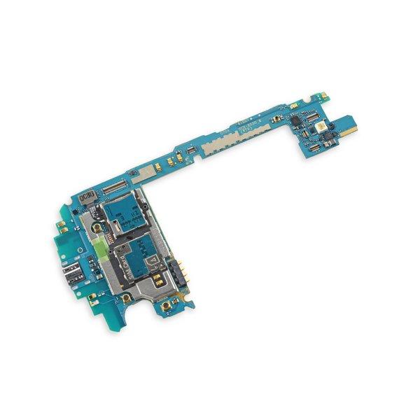 Galaxy S III Motherboard (MetroPCS)
