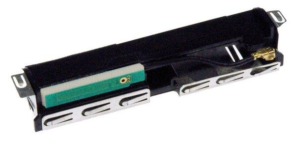 "MacBook Pro 17"" (Model A1151) Bluetooth Antenna"