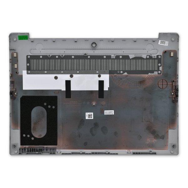 Lenovo IdeaPad 330S-14 Lower Case / A-Stock / Gray