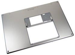 """MacBook Pro 17"""" (Model A1229) Lower Case"""