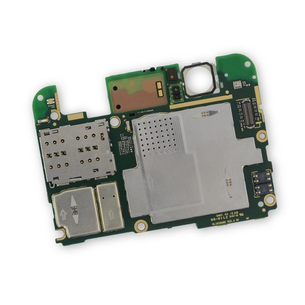 Nexus 6P (H1511) Motherboard / 32 GB