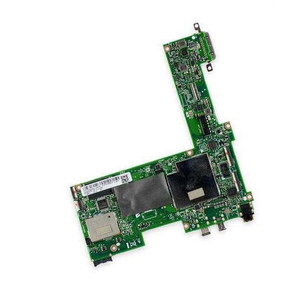 ASUS Transformer Book (T100TA) Motherboard