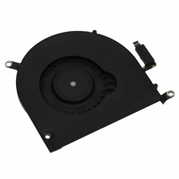 "MacBook Pro 15"" Retina (Mid 2012-Early 2013) Left Fan"
