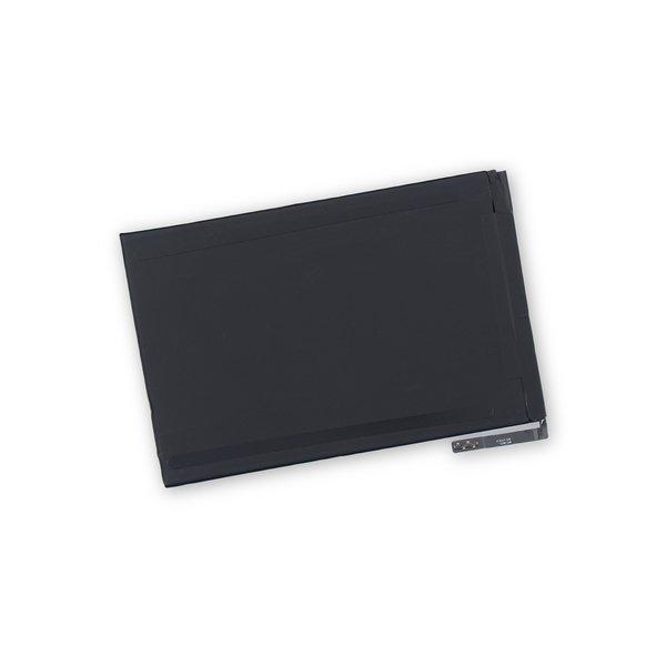 iPad mini Battery / Part Only