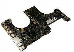 "MacBook Pro 15"" Unibody (Mid 2010) 2.4 GHz Logic Board"