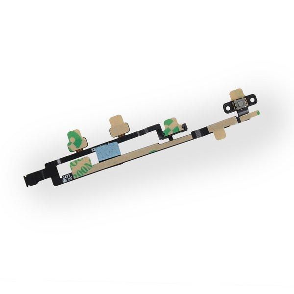 iPad mini Volume Control Cable