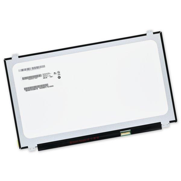 Lenovo IdeaPad 330 and IdeaPad 130-15 LCD / New
