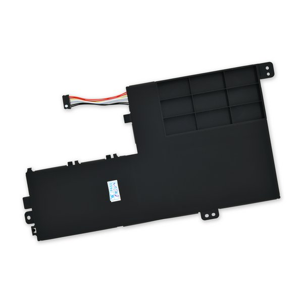 Lenovo Yoga 520-14, Flex 5-1470, and IdeaPad 14 Battery / Part Only / Aftermarket