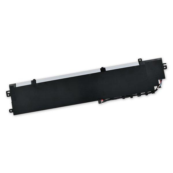 Lenovo L13M4P01 Battery / Part Only