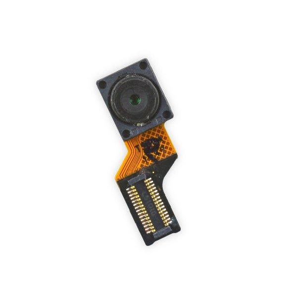 LG G5 Front Camera