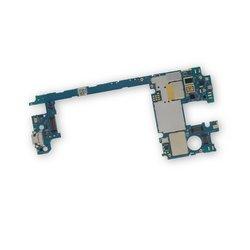 Nexus 5X (LG-H790) Motherboard / 32 GB