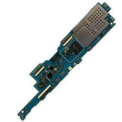Galaxy Tab Pro 10.1 (Wi-Fi) Motherboard