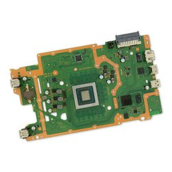 PlayStation 4 Slim (CUH-21xx) Motherboard (SAE-00x) / SAE-003