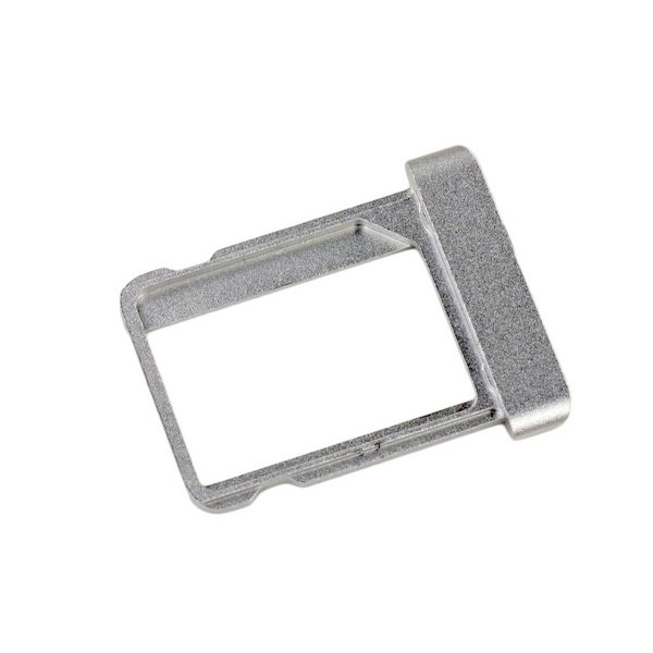 iPad 2 SIM Card Tray