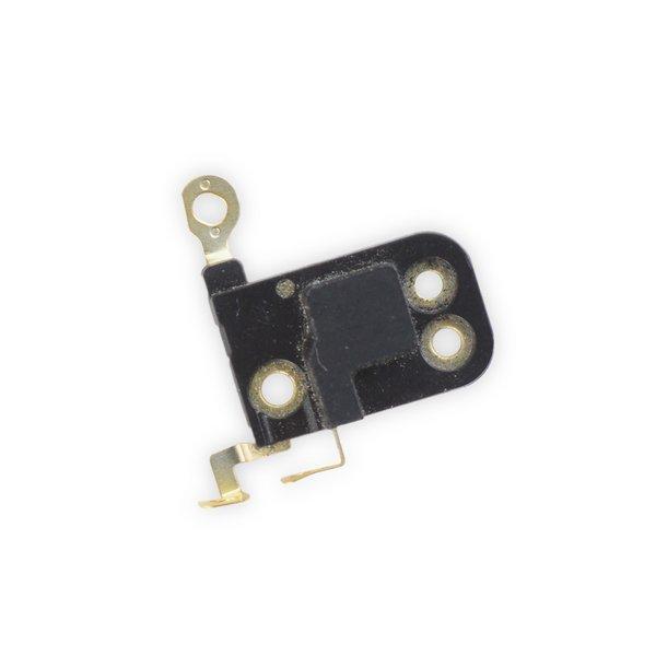 iPhone 6s Cellular Antenna