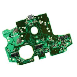 Xbox One Elite Controller (1698) Motherboard
