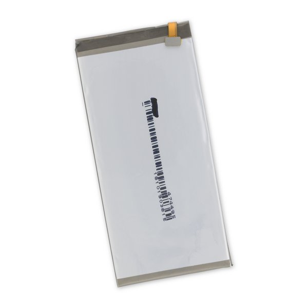 LG V40 ThinQ Battery / Part Only