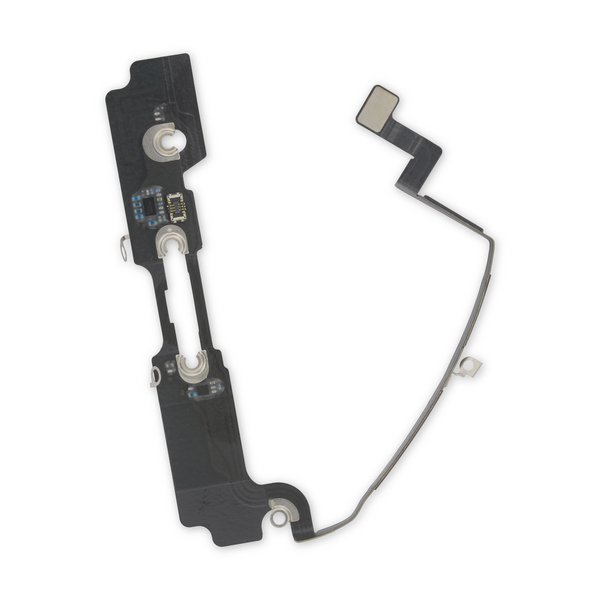 iPhone X Interconnect Cable / Used