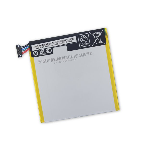 Nexus 7 (2nd Gen) Battery / New / Part Only