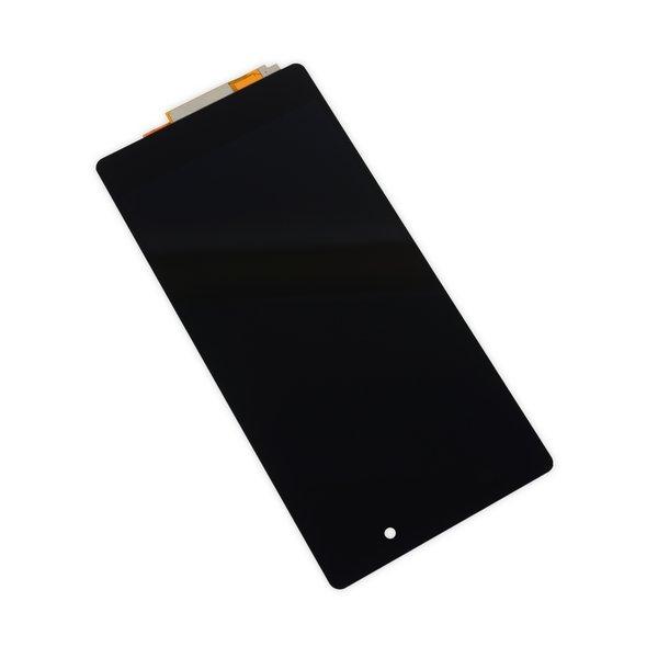 Sony Xperia Z2 Screen / New