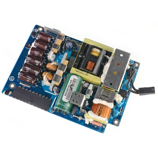 "iMac Intel 20"" 2.0/2.4 GHz EMC 2133 Power Supply"