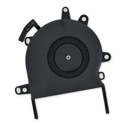"MacBook Pro 13"" (A2251, 2020) Right Fan"