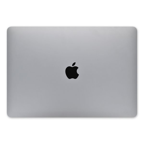 """MacBook Pro 13"""" (A2251, 2020) Display Assembly / A-Stock / Dark Gray"""