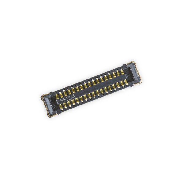 iPhone 6 Rear Camera FPC Connector