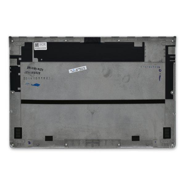 Lenovo Yoga 3 Pro Lower Case / New / Silver