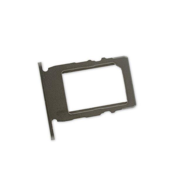 Google Pixel 2 XL SIM Card Tray / Black