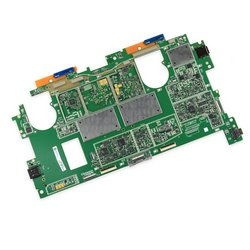 Surface Pro Motherboard