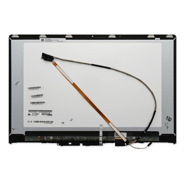Lenovo IdeaPad Yoga 710-15ISK LCD Panel / New
