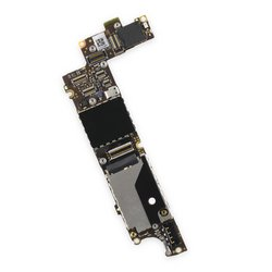 iPhone 4 CDMA Logic Board