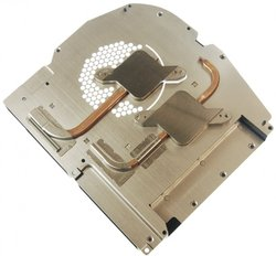 Sony PlayStation 3 CECHG Heat Sink
