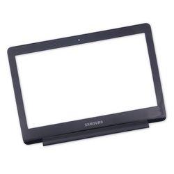 Samsung Chromebook XE500C13 LCD Bezel