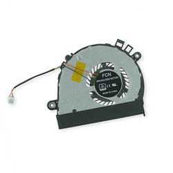 Lenovo Yoga 710-15IKB Left Fan