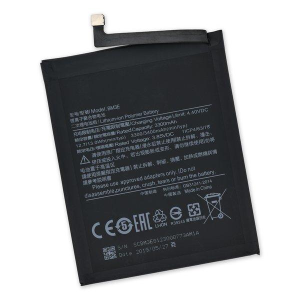 Xiaomi Mi 8 Battery / Part Only