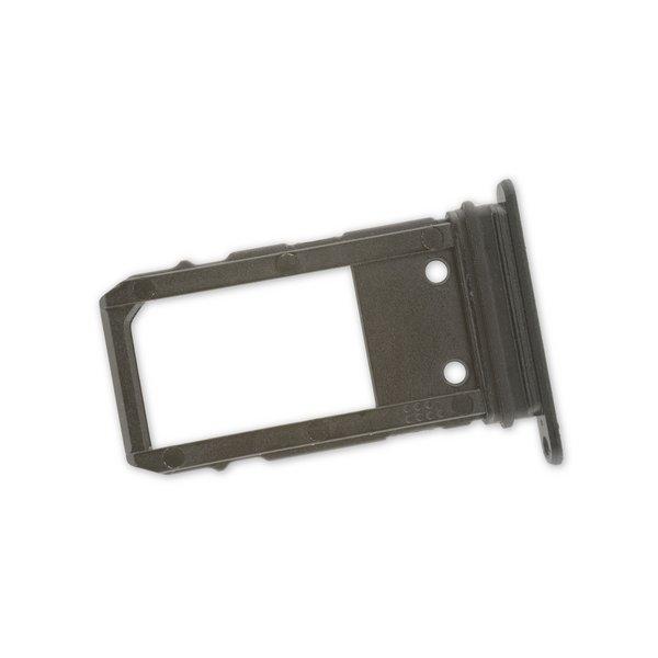 Google Pixel 2 SIM Card Tray / Black