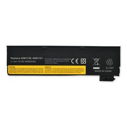 Lenovo ThinkPad T440/T440s/T450/X240/L450 Battery / New / Part Only