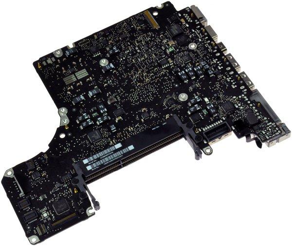 "MacBook Pro 13"" Unibody (Mid 2010) 2.66 GHz Logic Board"