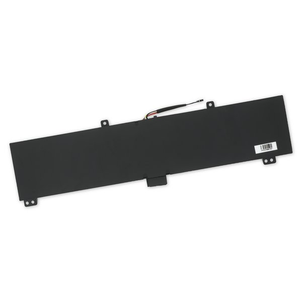Lenovo L13M4P02 Battery / Part Only