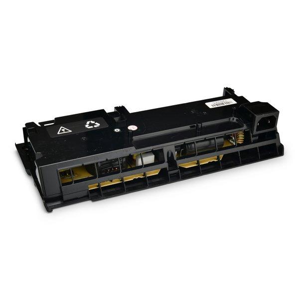 PlayStation 4 Pro ADP-300ER Power Supply