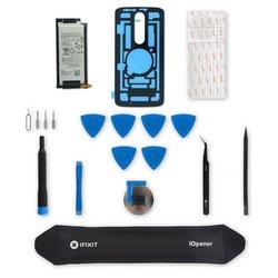 Droid Turbo 2 Battery / Fix Kit v2