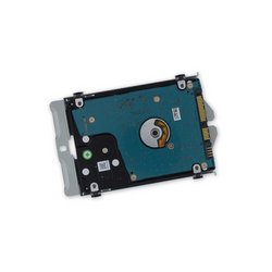PlayStation 4 SAC-001 Hard Drive and Bracket