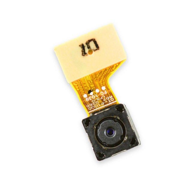 Galaxy Tab 7.0 (1st Gen) Rear Camera