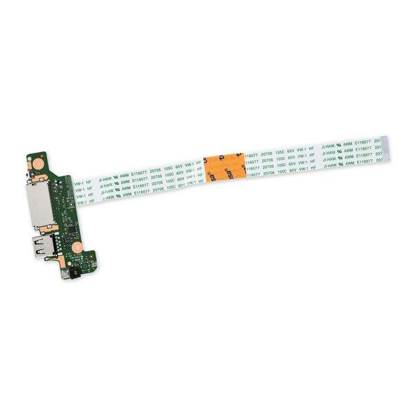 Lenovo IdeaPad 330S I/O Board
